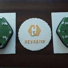 BitzDay 2020